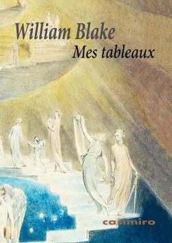 MES TABLEAUX - FRA