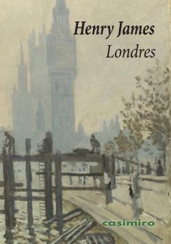 Londres (Texto en francés)