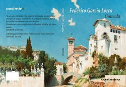 Granada (edición en italiano)