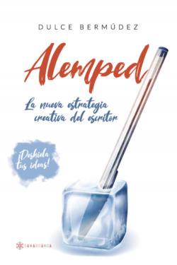 ALEMPED