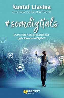 somdigitals