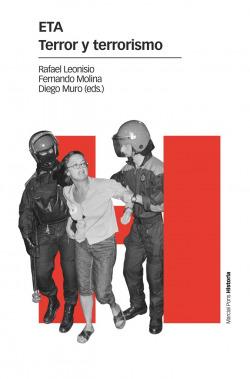 ETA. Terror y terrorismo