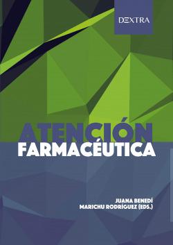 ATENCIÓN FARMACÈUTICA