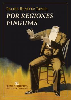 Por regiones fingidas