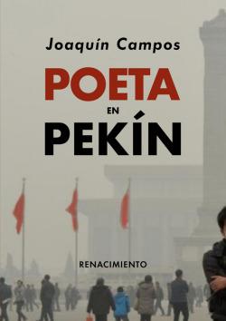 Poeta en Pekn