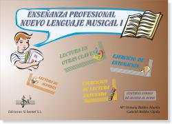 NUEVO LENGUAJE MUSICAL 5