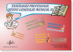 NUEVO LENGUAJE MUSICAL 6