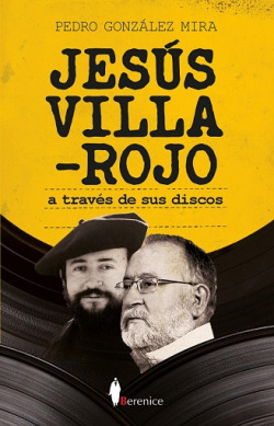 Jesús Villa-Rojo, a través de sus discos