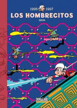 HOMBRECITOS 12