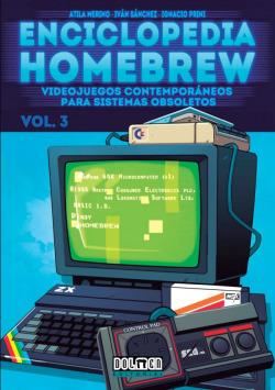Enciclopedia Homebrew 3