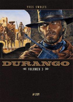 DURANGO 03
