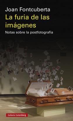 La furia de las imágenes