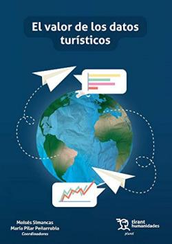 El valor de los datos turísticos