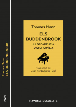 ELS BUDDENBROOKa