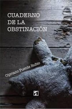 Cuaderno de la obstinacion