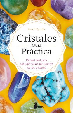 CRISTALES GUIA PRACTICA