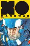 X-O MANOWAR 25