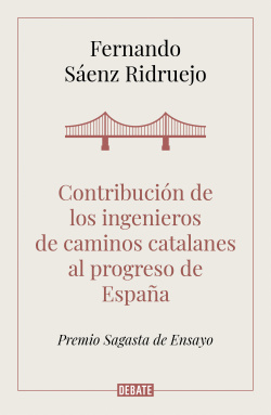 Contribución de los ingenieros de caminos catalanes al progreso d