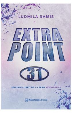 Extra Point