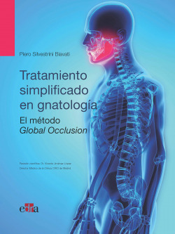 Oclusión global. Tratamiento simplificado en gnatología