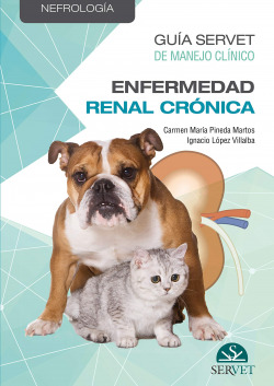 Guía Servet de Manejo Clínico: enfermedad renal crónica