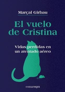 VUELO DE CRISTINA, EL