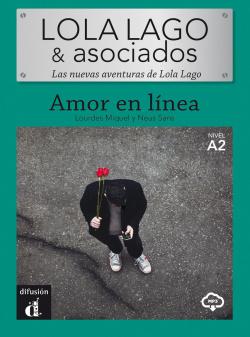 LOLA Y LAGO ASOCIADOS AMOR EN LINEA