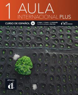 Aula Internacional Plus 1. Libro del Alumno