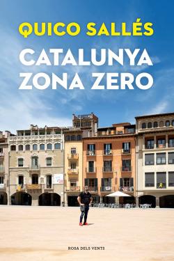 Catalunya zona zero