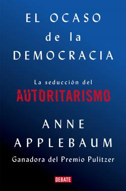 El ocaso de la democracia