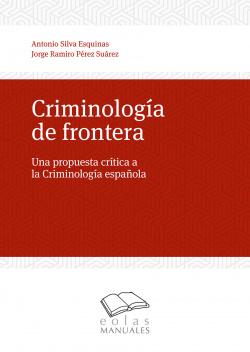 Criminología de frontera