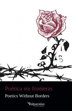 POÉTICA SIN FRONTERAS