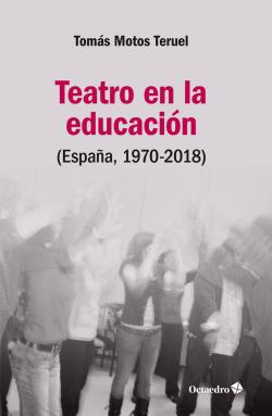 Teatro en la educaciùn