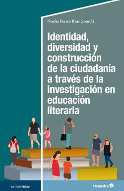 Identidad, diversidad y construcción de la ciudadana a través de