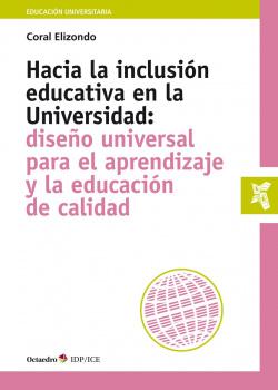 Hacia la inclusiÂùn educativa en la Universidad