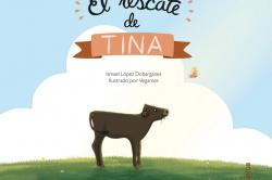 El rescate de Tina