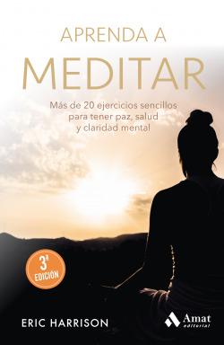 Aprenda a meditar NE