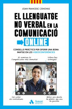 El llenguatge no verbal en la comunicació online