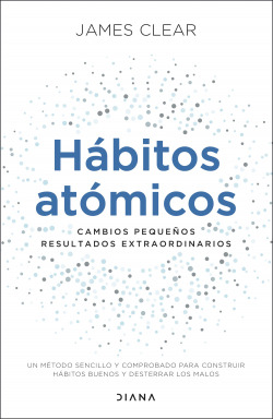 Hábitos atómicos