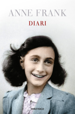 Diari d'Anne Frank