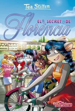 El secret de Florència
