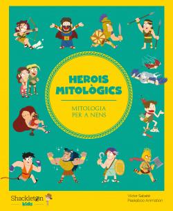 Herois mitol.gics