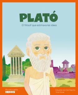 Plató