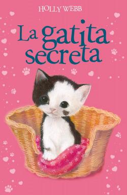 La gatita secreta