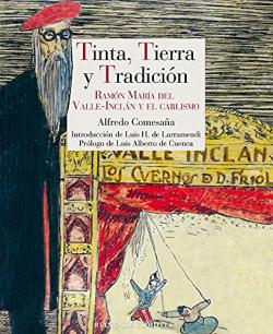 Tinta, tierra y tradición