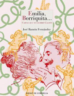 Emilia, borriquita?