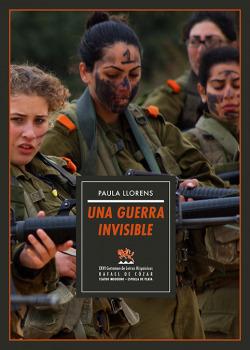 Una guerra invisible