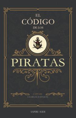 El código de los piratas