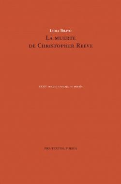 La muerte de Christopher Reeve