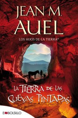 La tierra de las cuevas pintadas (edición 2020)